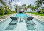 onyx-luxury-villa-rental-barbados