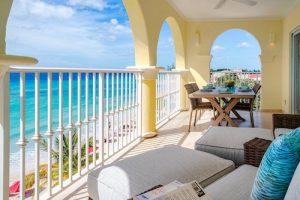 sapphire-beach-barbados-holiday-rental